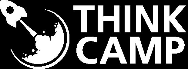 Think Camp